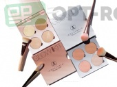 Хайлайтер ANASTASIA beverly hills gleam glow kit