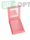 Румяна KYLIE pressed powder blush
